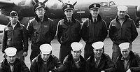VP23 Crew Early 50s